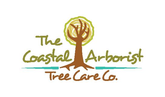 The Coastal Arborist